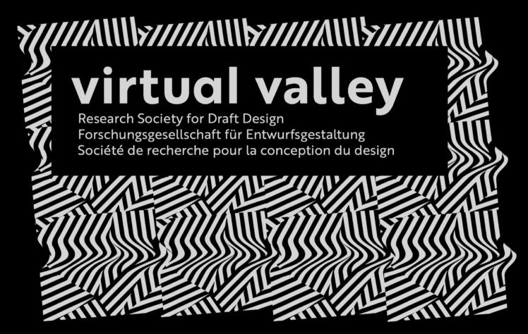 Virtual Valley als Forschungsgesellschaft?